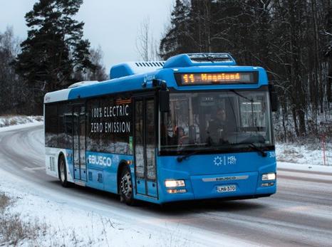 3 year test Finland 2013