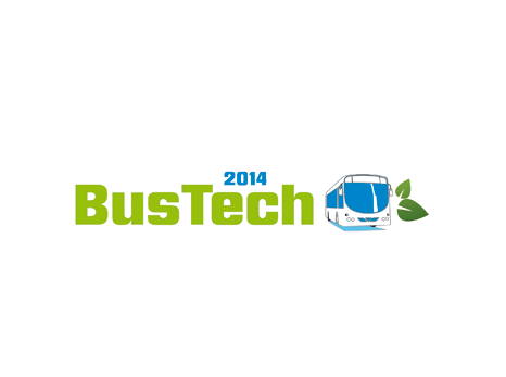 Ebusco will be attending BusTech 2014