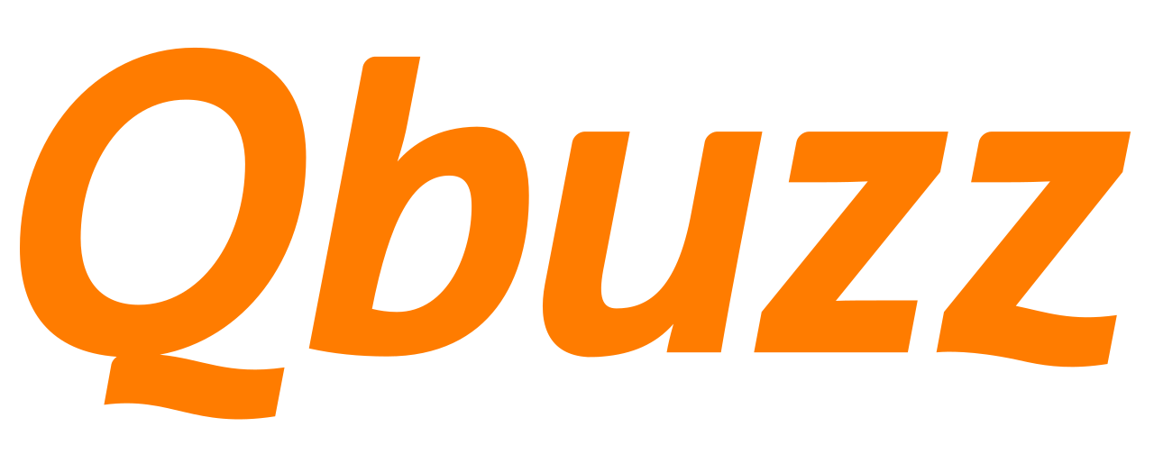 Qbuzz