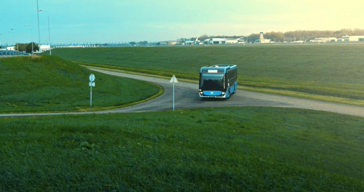 ebusco-3.0-on-test-track