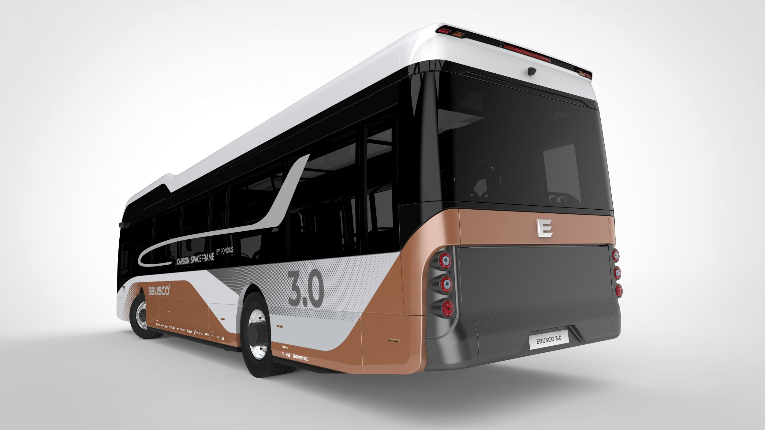 Ebusco_3.0_rear_01