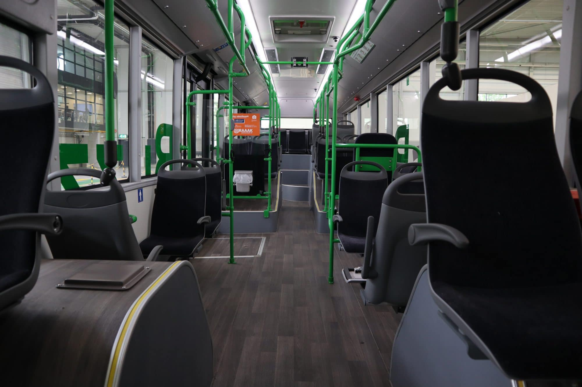 ebusco-testbus-france-10