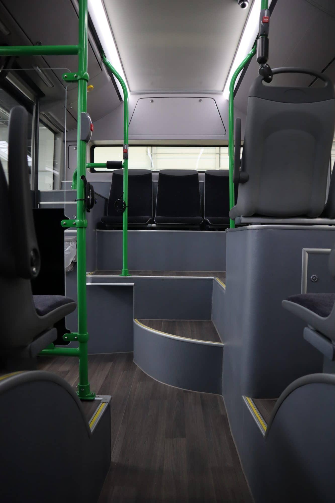 Ebusco-testbus-France
