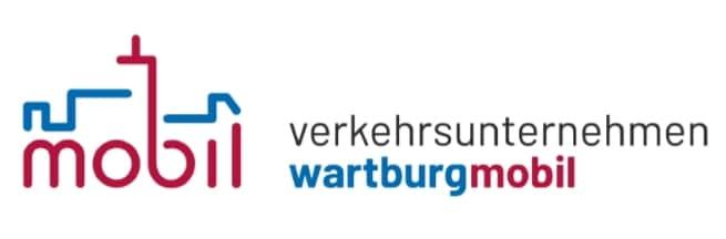 WartburgMobil logo