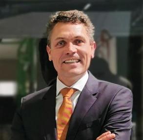 Michel van Maanen