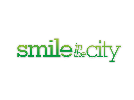 UITP exhibition: 'Smile in the City' in Milan