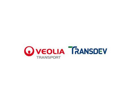 Veolia Transport - Transdev