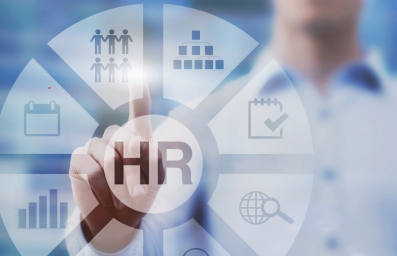 Senior HR Adviseur (24 – 40 uur)