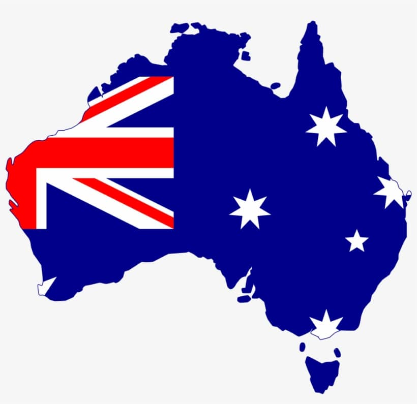 Australia Ebusco